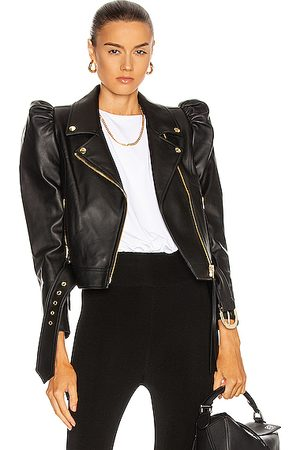 Retrofete Women Coats - Tai Jacket in