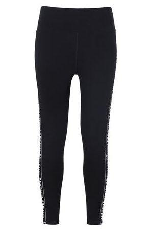 DKNY Women Trousers - TROUSERS - Leggings
