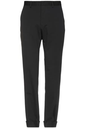 Guess Men Trousers - TROUSERS - Casual trousers