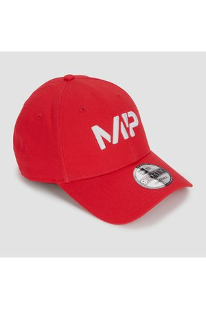 MP Men Hats - 9FORTY Baseball Cap