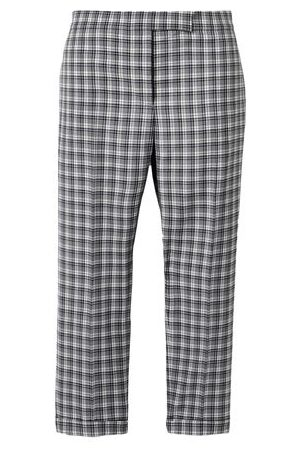 Thom Browne TROUSERS - Casual trousers