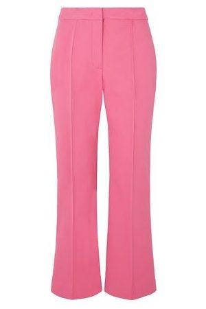Derek Lam Women Trousers - TROUSERS - Casual trousers