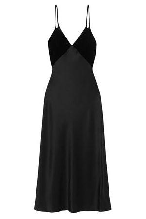 Cushnie Women Dresses - DRESSES - 3/4 length dresses