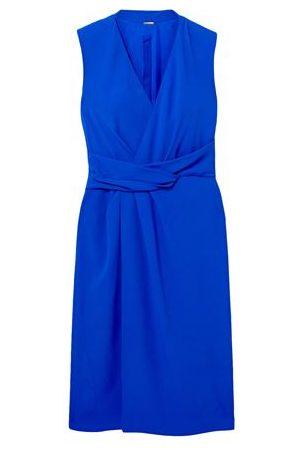 ADAM LIPPES Women Dresses - DRESSES - Knee-length dresses