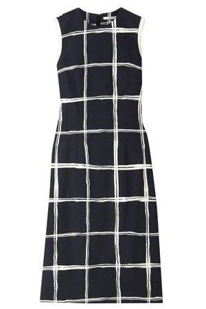 Jason Wu Women Dresses - DRESSES - Knee-length dresses