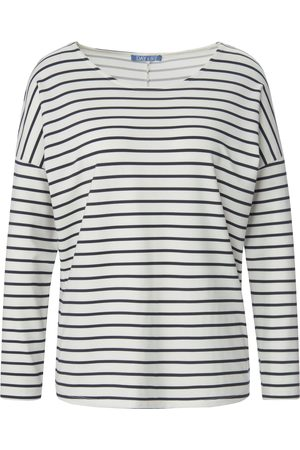 DAY.LIKE Round neck top long sleeves size: 10