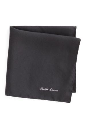 Ralph Lauren Men Pocket Squares - Silk Pocket Square