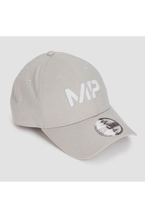 MP x NEW ERA Men Hats - MP NEW ERA 9FORTY Baseball Cap