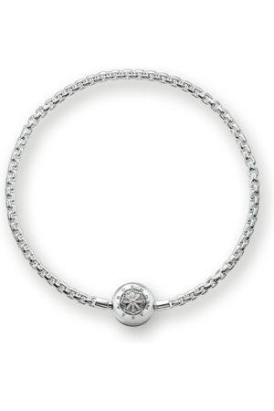 Thomas Sabo Bracelet for Beads KA0001-001-12-L14