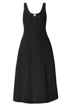 ADAM LIPPES Women Dresses - DRESSES - 3/4 length dresses