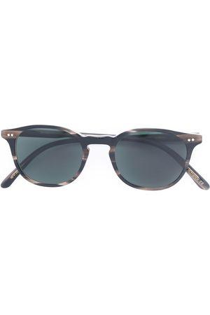 Josef Miller Marlon sunglasses
