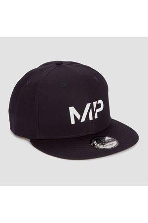 MP 9FIFTY Snapback