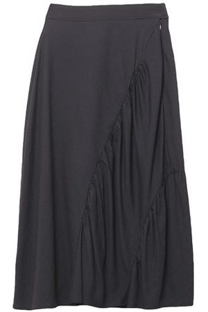 WoodWood Women Skirts - SKIRTS - 3/4 length skirts