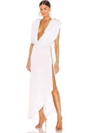 Retrofete Women Dresses - Florence Dress in . Size XS.