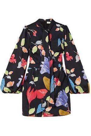 PETER PILOTTO Women Dresses - DRESSES - Short dresses