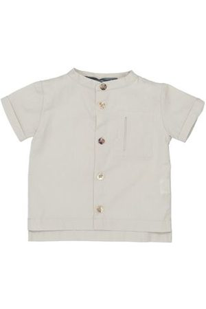 MINIMU' SHIRTS - Shirts