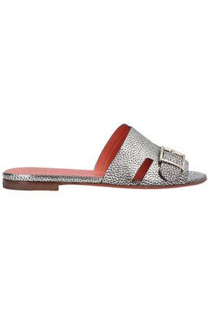 santoni FOOTWEAR - Sandals