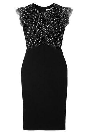 Jason Wu DRESSES - Knee-length dresses