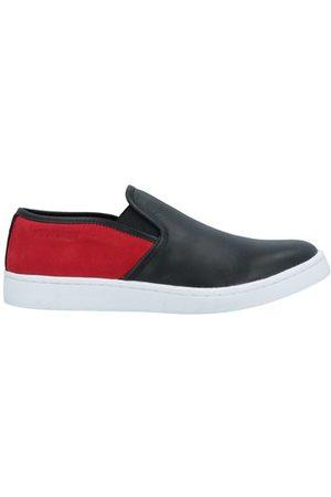 Neil Barrett FOOTWEAR - Low-tops & sneakers