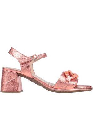 WONDERS Women Sandals - FOOTWEAR - Sandals