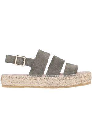 GAIMO Women Sandals - FOOTWEAR - Sandals