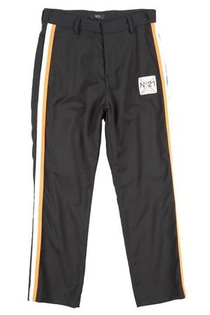N°21 TROUSERS - Casual trousers