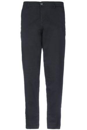Jack & Jones Men Trousers - TROUSERS - Casual trousers