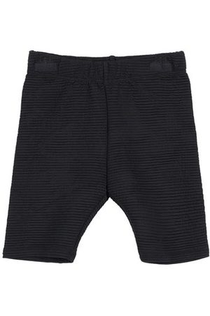 LES COYOTES DE PARIS Girls Trousers - TROUSERS - Casual trousers
