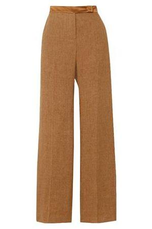 Max Mara TROUSERS - Casual trousers
