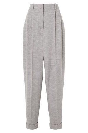 Roksanda TROUSERS - Casual trousers