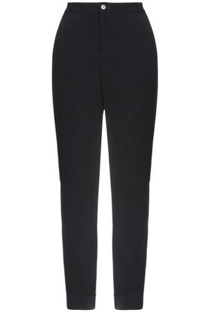 XANDRES TROUSERS - Casual trousers