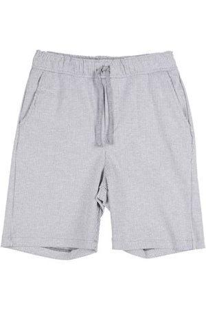 Manuel Ritz TROUSERS - Bermuda shorts