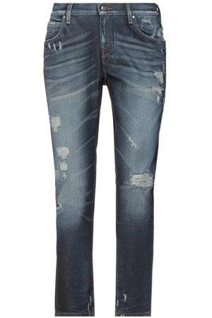 Jacob Cohen DENIM - Denim trousers