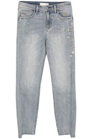 ODD MOLLY DENIM - Denim trousers