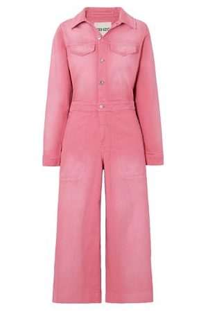 Kenzo JUMPSUITS & DUNGAREES - Jumpsuits