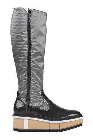 Fabi FOOTWEAR - Boots