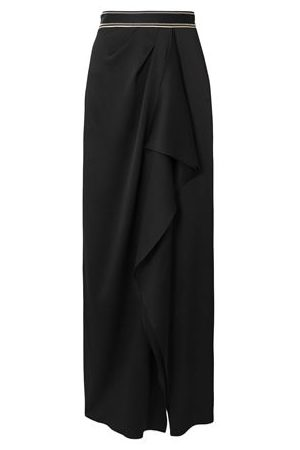 Peter Pilotto Women Skirts - SKIRTS - Long skirts