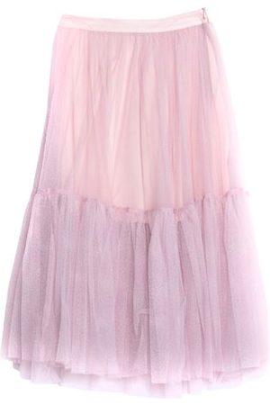 NO SECRETS Women Skirts - SKIRTS - 3/4 length skirts