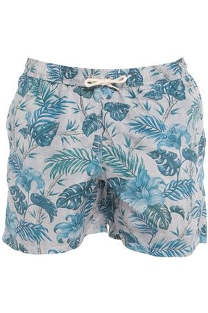 BROOKSFIELD Men Swim Shorts - SWIMWEAR - Swimming trunks