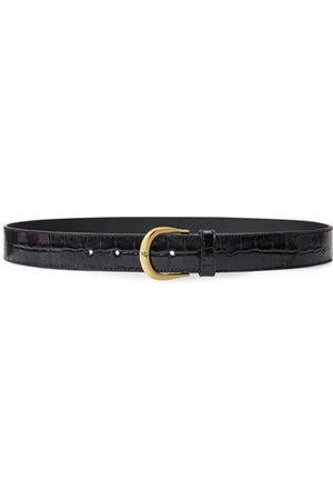 LAUREN RALPH LAUREN Women Belts - Small Leather Goods - Belts
