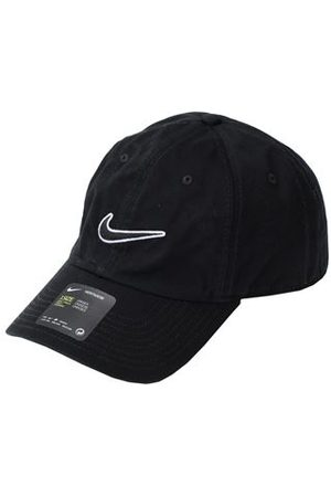 Nike ACCESSORIES - Hats