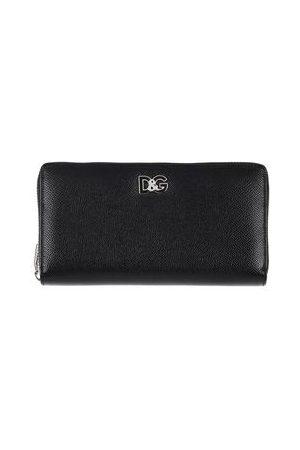 Dolce & Gabbana Men Purses & Wallets - Small Leather Goods - Wallets