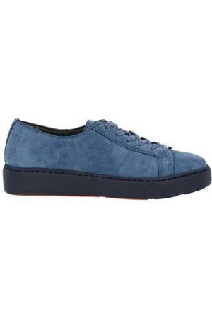 SANTONI FOOTWEAR - Low-tops & sneakers