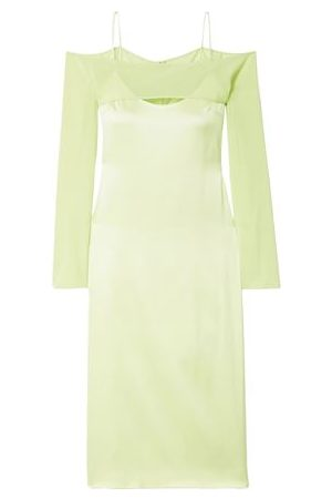 Cushnie DRESSES - Knee-length dresses