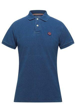 Pepe Jeans TOPWEAR - Polo shirts