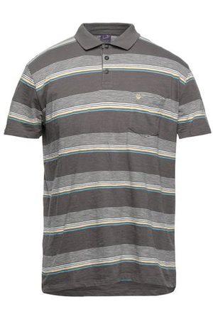 SCOUT TOPWEAR - Polo shirts