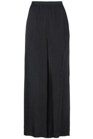 PIERANTONIO GASPARI SKIRTS - Long skirts