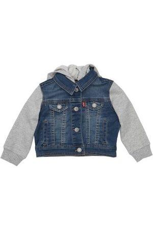 Levi's DENIM - Denim outerwear