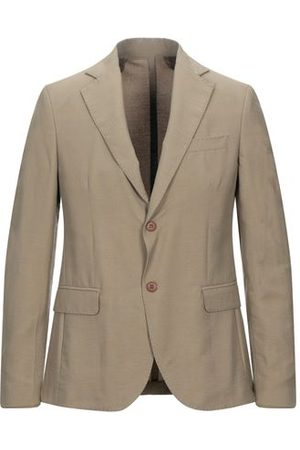 Guess SUITS AND JACKETS - Suit jackets