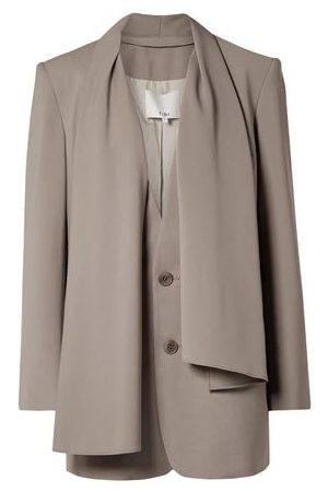 tibi SUITS AND JACKETS - Suit jackets